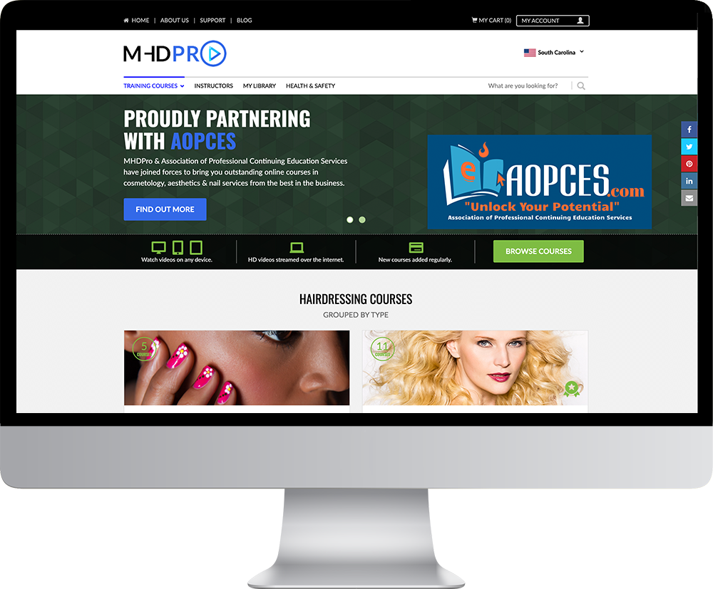 MHDPro_AboutUs_HomePage_EN.png